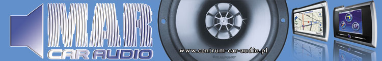 www.centrum-car-audio.pl